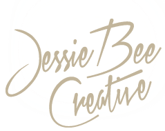 Jessie Bee Creative